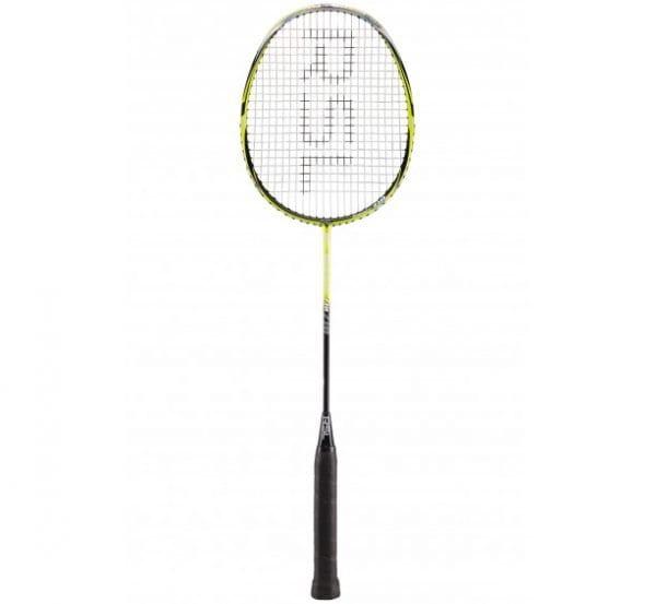 RSL Hammer Z10 Badminton Spaði