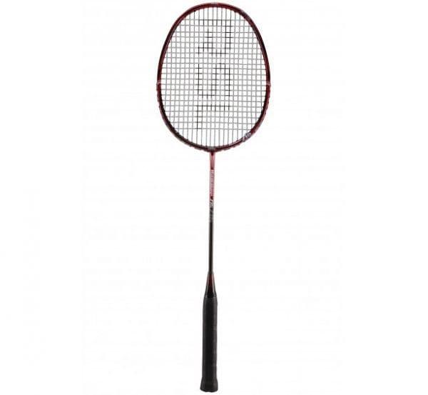 RSL Hammer Z15 Badminton Spaði
