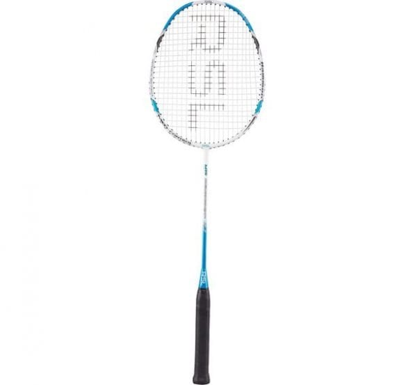 RSL Hammer Z7 - Badminton Spaði