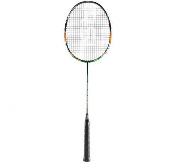 RSL Masterspeed 9000 - Badminton Spaði