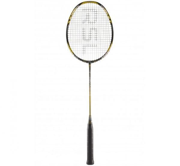 RSL Nova 8138 - Badminton Spaði