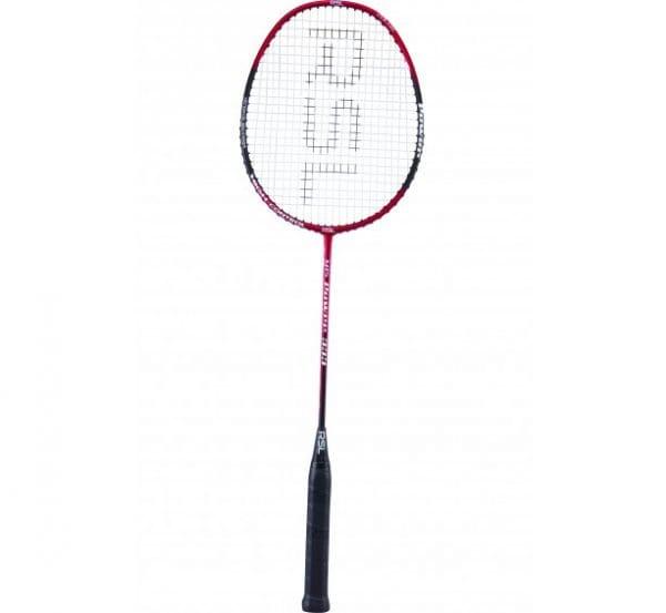 RSL Power 333 Badminton Spaði