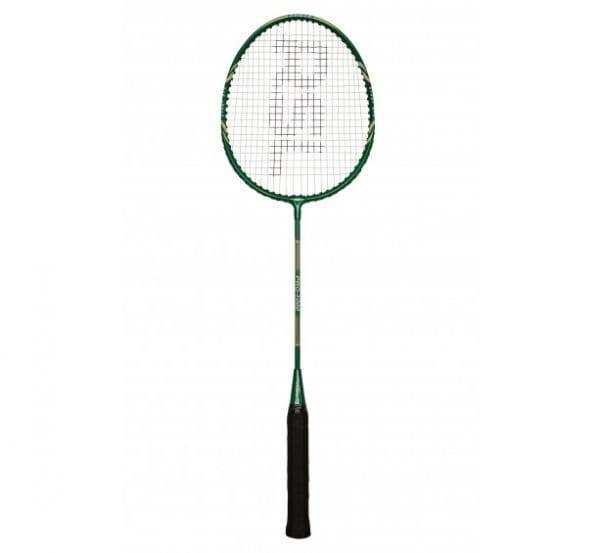 RSL Pro 1000 Badminton Spaði