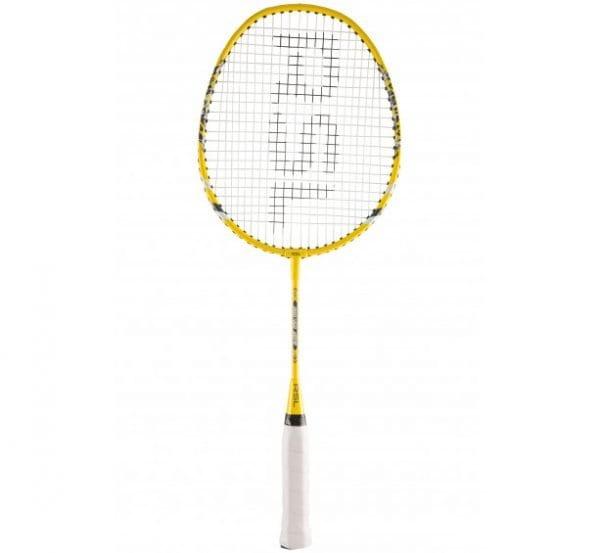 RSL Pro 450 Junior - Badminton Spaði