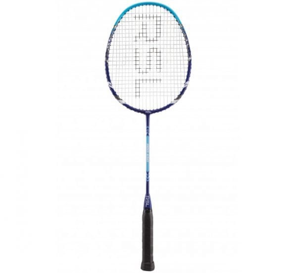 RSL Pro 550 Junior - Badminton Spaði