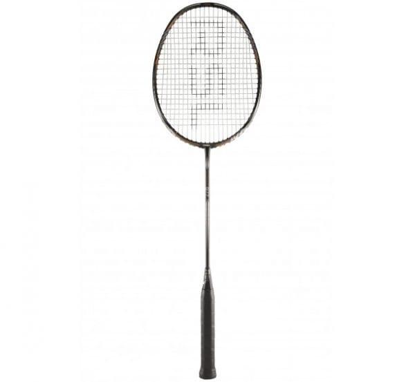 RSL Sonic 877 - Badminton Spaði