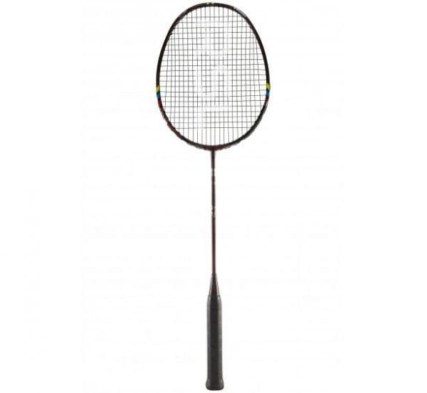 RSL X7 Carbon Badminton Spaði