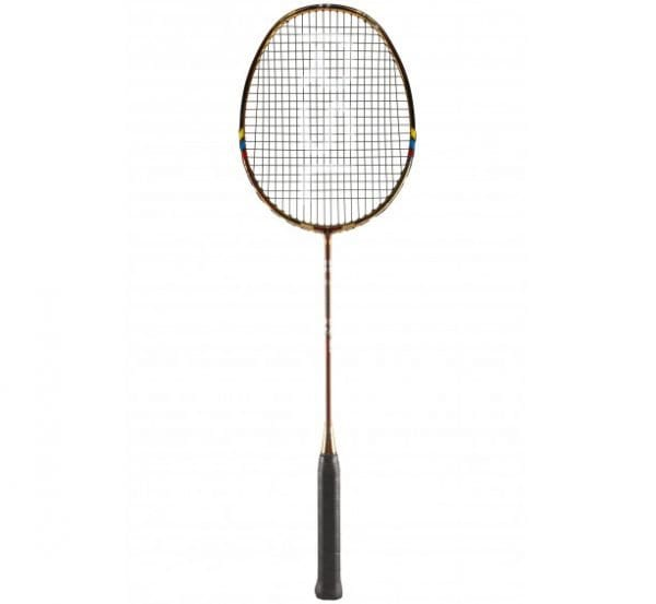 RSL X7 Gold Badminton Spaði
